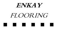 Enkay Flooring Limited
